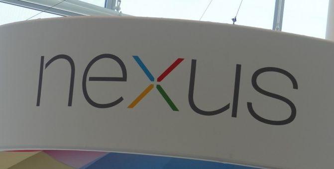 Nuovi dettagli sul prossimo Nexus LG: non sarà un altro G4