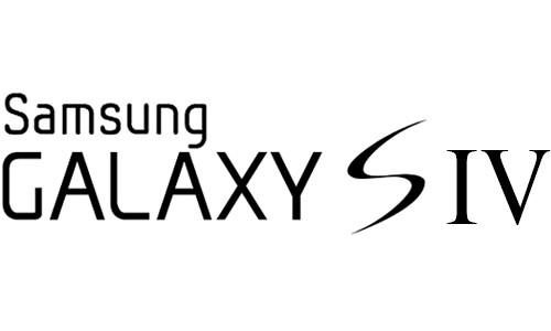 Samsung Galaxy S IV: nuovo test benchmark mostra Exynos 5 Octa e GPU PowerVR SGX 544MP