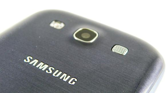 Galaxy S3: in arrivo la batteria ufficiale da 3000 mAh