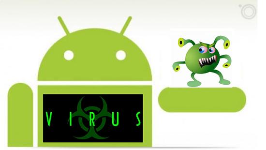 Android: i protocolli di sicurezza SSL e TSL non sono sicuri
