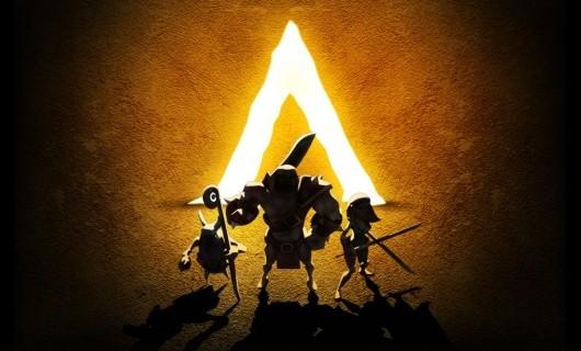 Spacetime Studios rilascia il primo trailer di Arcane Legends [VIDEO]