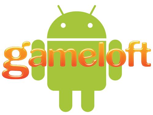 Gameloft inaugura il Gamers Fest Android e sconta tutti i giochi [UPDATE: Il primo gioco gratuito è The Avengers]
