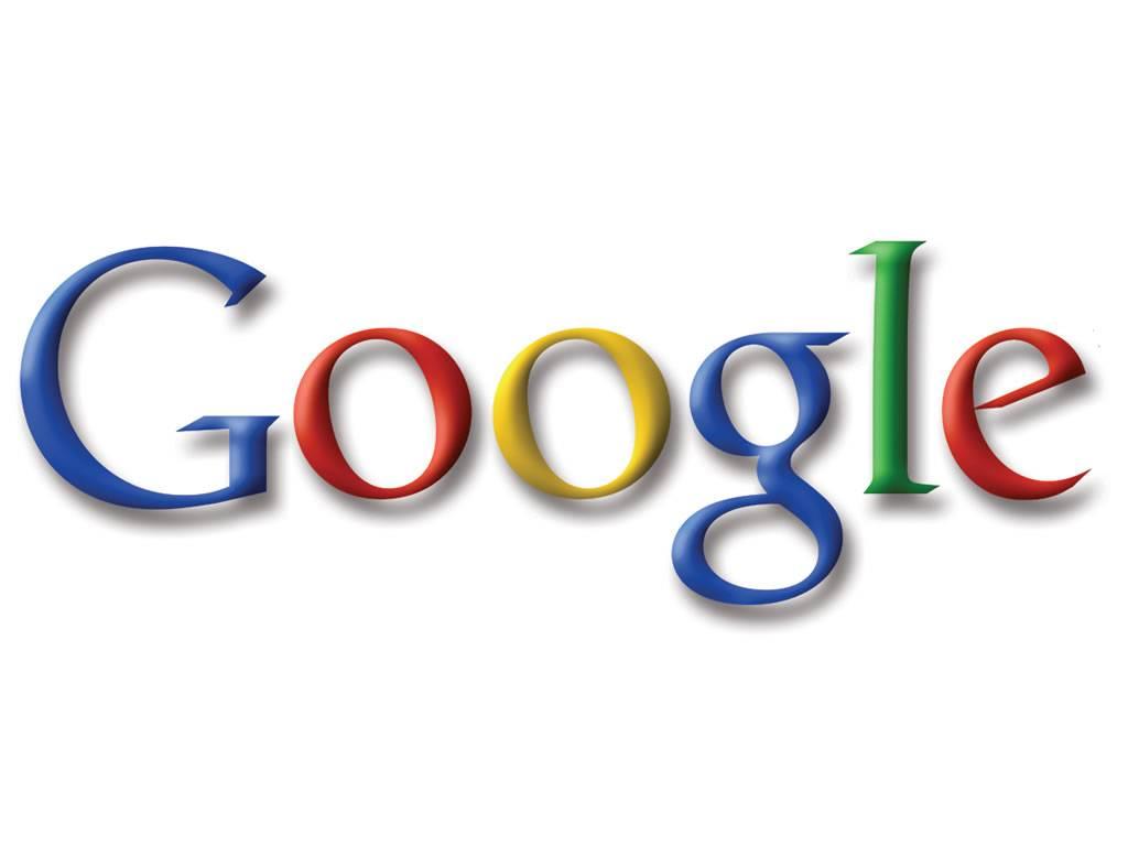 Google conosce tutte le password Wi-Fi memorizzate dai device Android