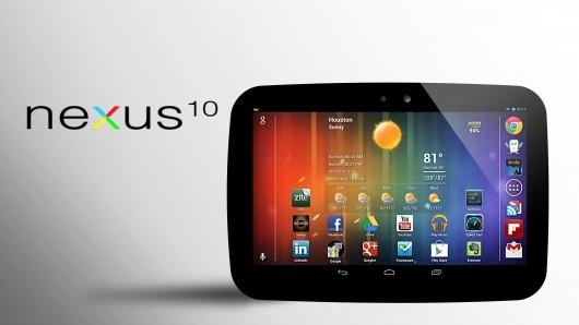 Samsung Nexus 10: disponibile il root toolkit