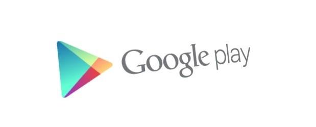 Google Play Store: i ricavi crescono di oltre il 300%