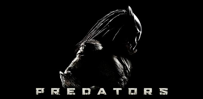 Predators arriva sul Google Play Store il gioco ufficiale