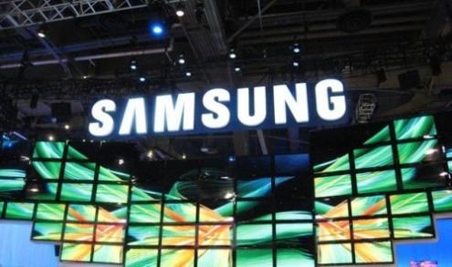 Samsung regala 5$ da spendere su Samsung Apps tramite Facebook