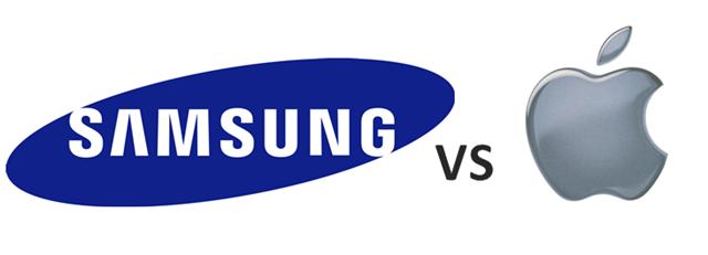 Apple non potrà citare il Galaxy S4 nella disputa contro Samsung negli Stati Uniti