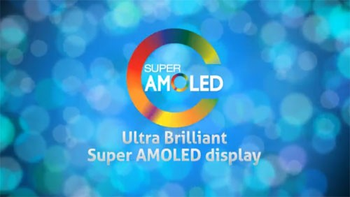 Samsung nel 2013 produrrà solamente display LCD Full-HD