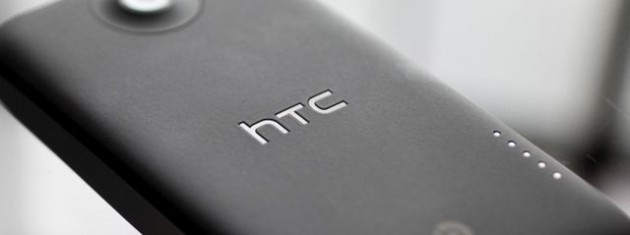 HTC M7 con display da 4.7