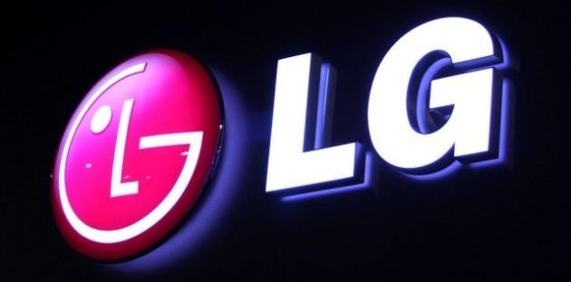 LG E940: smartphone quad-core con display full HD per AT&T