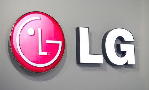 LG: registrati tre nuovi nomi di smartphone appartenenti alla famiglia Frame
