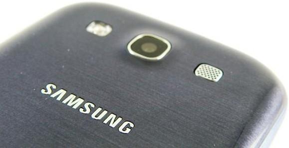 Samsung Galaxy S3, KitKat per la versione internazionale grazie al porting di un update ufficiale