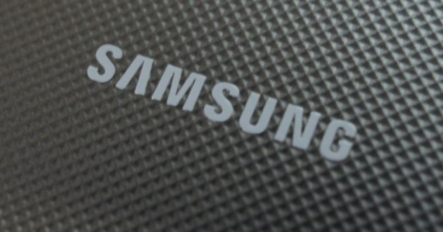 Samsung Galaxy: 6 nuovi dispositivi avvistati su GLBenchmark