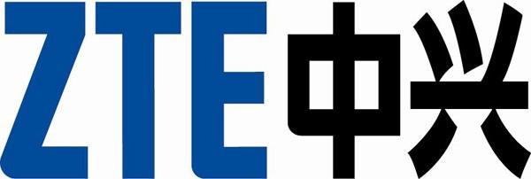 ZTE presenterà il suo nuovo top di gamma Grand S al CES 2013
