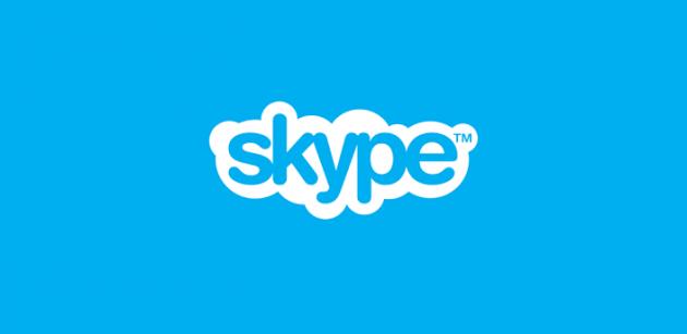 Aggiornamento Skype: nuovi filtri nei video messaggi