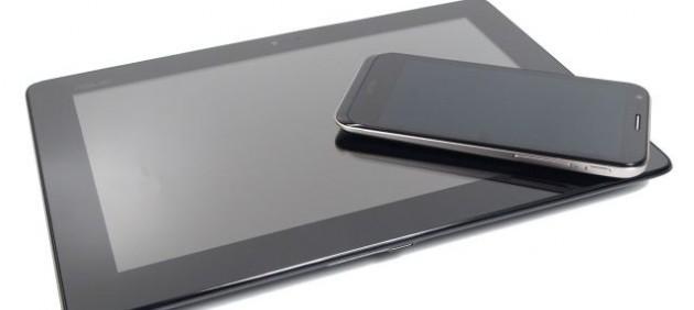 Asus PadFone 2: disponibile un nuovo aggiornamento con tante migliorie