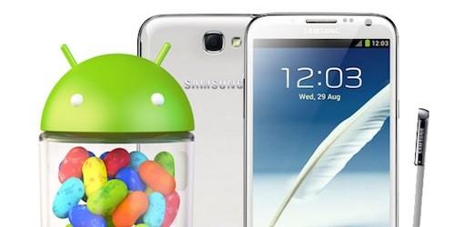 In arrivo entro il 2013 smartphone con display da 6