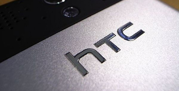 Arrestati due alti funzionari HTC per appropriazione indebita e furto di segreti commerciali