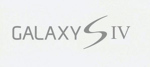Samsung Galaxy S IV: niente chip Exynos, niente display AMOLED e prima immagine leaked [RUMORS]