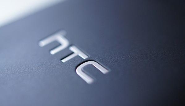 HTC: trapelano i primi dettagli sui nuovi smartphone M4 e G2
