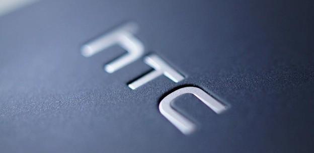 [Rumor] HTC potrebbe acquisire la divisione smartphone di Panasonic