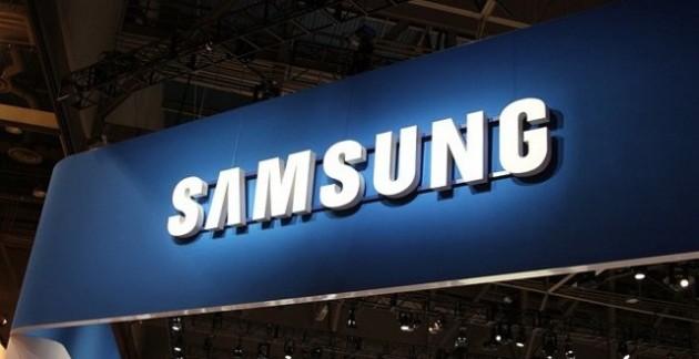 Samsung potrebbe adottare le DRAM SK Hynix per la nuova linea di Galaxy