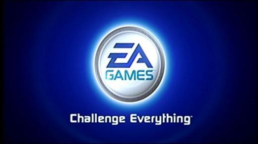 EA Games sconta giochi per Android e contenuti in-app in occasione della Pasqua