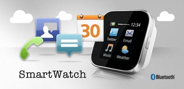 Sony aggiorna l'applicazione dedicata al suo SmartWatch con alcune novità