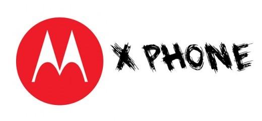 Motorola Moto X: ecco una nuova foto dello smartphone