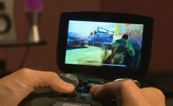 Il mercato gaming di smartphone e tablet è più grande del restante mercato gaming mobile