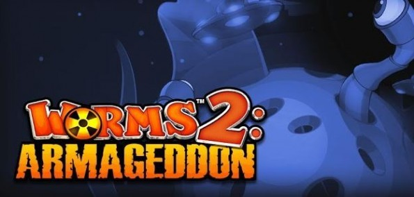 Worms 2: Armageddon ufficialmente disponibile anche per Android nel Play Store