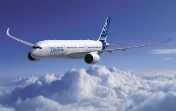 FAA ed EASA in coro: