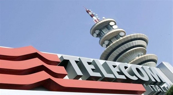 Telecom Italia e H3G: ulteriori dettagli sulla possibile fusione