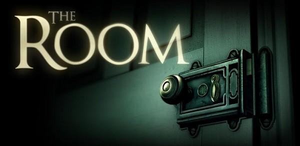[VIDEO] The Room, il capolavoro di Fireproof Studios disponibile su Play Store