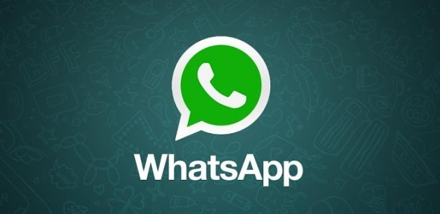 WhatsApp Messenger per Android si aggiorna con piccole migliorie