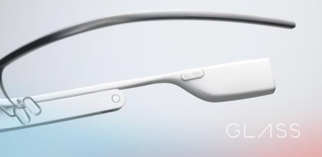 Google Glass: ecco le specifiche ufficiali e l'app MyGlass