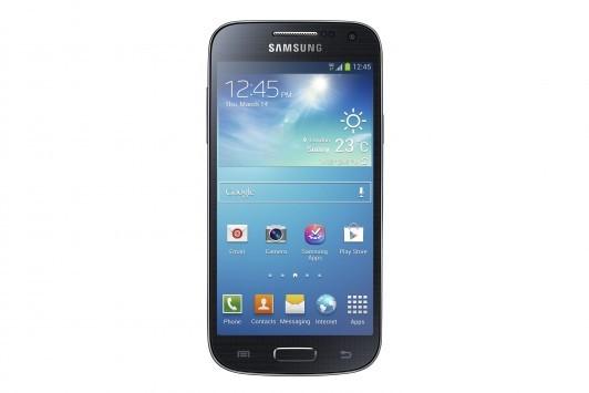 Samsung annuncia ufficialmente il nuovo Galaxy S4 Mini