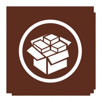 Cydia è ufficialmente disponibile sul Play Store