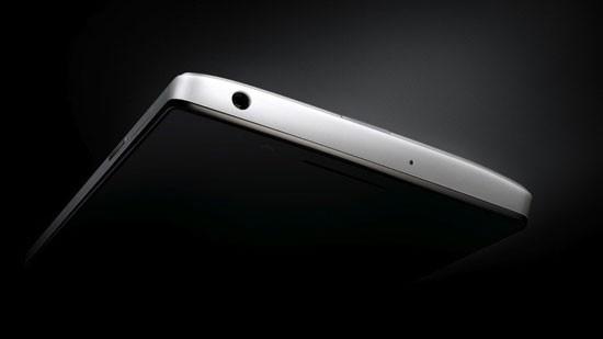 Oppo Find 6: display Full HD e Snapdragon 800? [RUMORS]