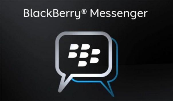 RIM annuncia l'arrivo di Blackberry Messenger su Android (e iOS) entro la prossima Estate