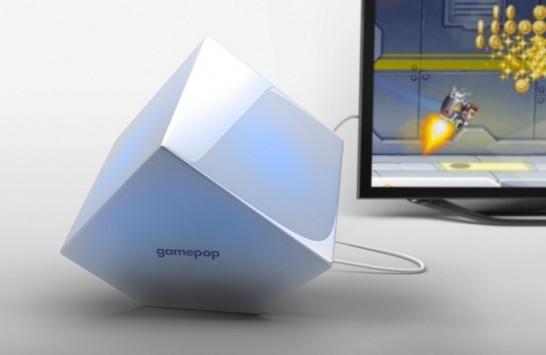 [VIDEO] BlueStacks annuncia GamePop, la console Android illimitata con abbonamento mensile