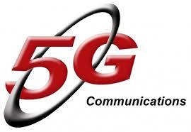 Samsung: la connettività 5G sará pronta nel 2020