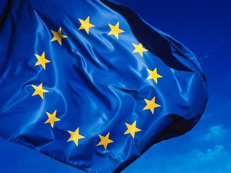 Bandiera-UE