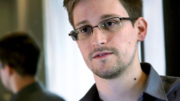Edward Snowden: asilo politico in Venezuela?