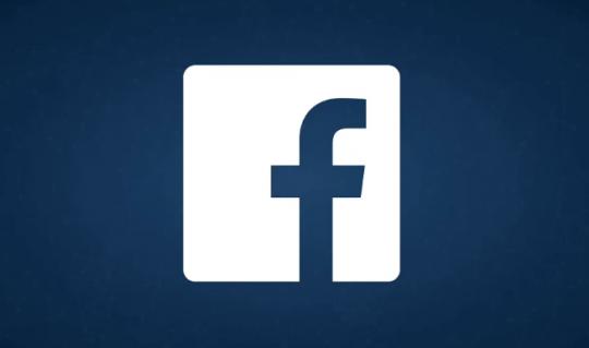 Facebook presenterà un