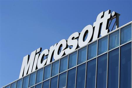 Microsoft e Google mettono fine alla guerra sui brevetti