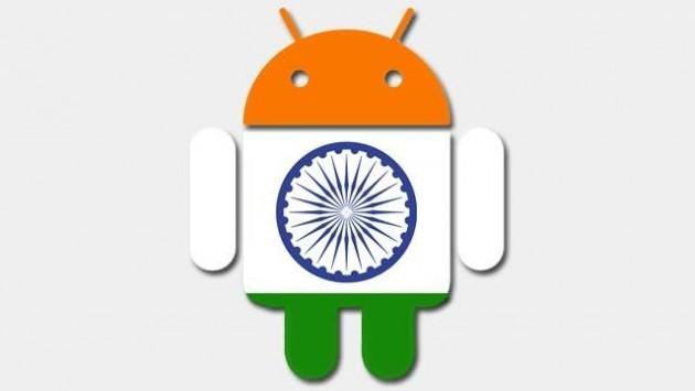 Android rischia il