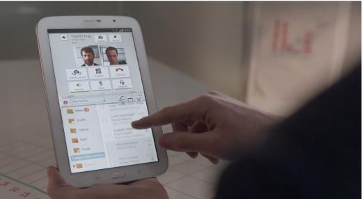Samsung, nuovamente una brutta notizia: niente Lollipop per Note 8.0 (ma sarà vero?)