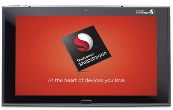 Snapdragon 800: i primi test benchmark rivelano prestazioni cinque volte superiori all'HTC One X